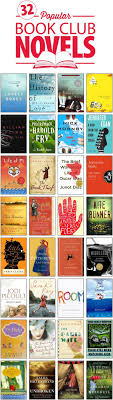 2773 best books images on books reading lists and