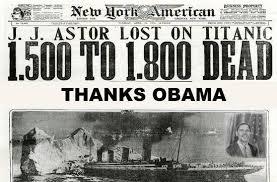 Thanks Obama Meme - thanks obama comp