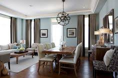 combined living room dining room stunning living room and dining room combined photos liltigertoo