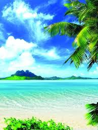 summer vacation 4k hd desktop wallpaper for 4k ultra hd tv
