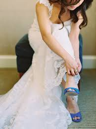 wedding shoes calgary calgary wedding photographer meadow muse pavilion wedding