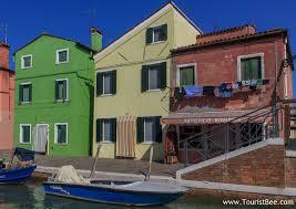 Burano Italy Walking Through A Symphony Of Colors At Burano Italy U2013 Touristbee Com