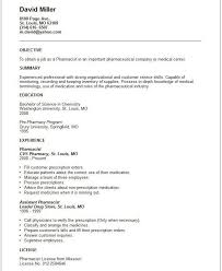 yahoo resume template cover letter critical care nursing resume