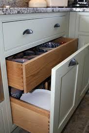 kitchen cupboard storage ideas storage ideas for kitchen cabinets faced