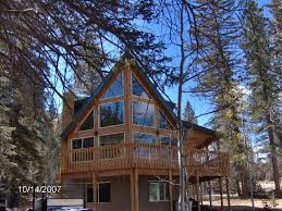 Cabins For Rent by Beautiful Cabin For Your Perfect Getaway Homeaway Duck Creek