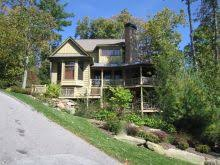 hillside home designs hillside ranch house plans house plans home designs