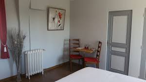 chambre hote chagne chambres d hotes reims chagne 100 images chambres d hotes reims