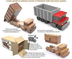 100 build wood toy truck 1266 best wooden toy images on