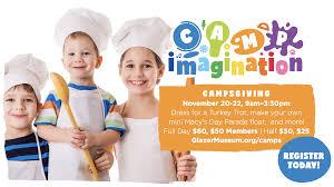 Sunken Gardens Family Membership Home Glazer Children U0027s Museum