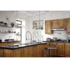61 best most popular kitchen faucets images on kitchen