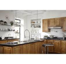 Danze Pre Rinse Faucet 61 Best Most Popular Kitchen Faucets Images On Pinterest Kitchen