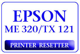 tx100 resetter free download reset epson me 320 tx 121