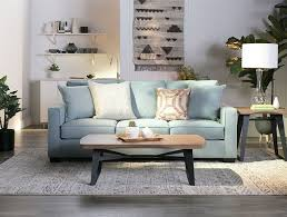 livingroom photos living room ideas decor living spaces