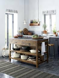 open kitchen with island breathtaking kitchen island with storage open kitchen island with