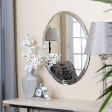 Contemporary Bathroom Mirrors by Bathroom Contemporary Bathroom Vanities Modern Bathroom Vanities