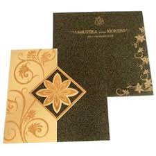 muslim wedding cards usa lovely wedding mall weddingcarduk on