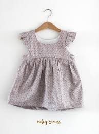 li a le occasion p i p p a t o p vintage inspired bohemian baby doll style