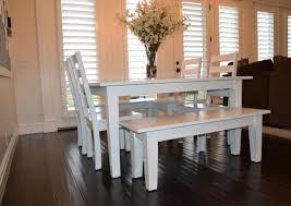 bench island bench kitchen stunning white kitchen bench best 25