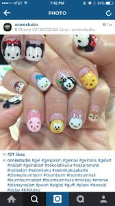 546 best nail designs images on pinterest holiday nails make up