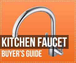 kitchen faucet manufacturer brand reviews you need