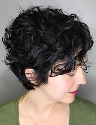 hair for slightly curly hair 50 most delightful short wavy hairstyles