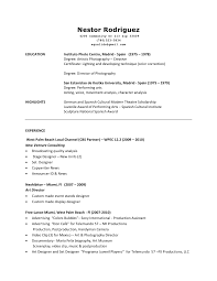 Sample Resume For Bankers by Updated Self Employed Handyman Job Description Job And Resume