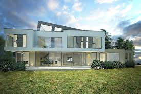 spatial design architects brentwood essex