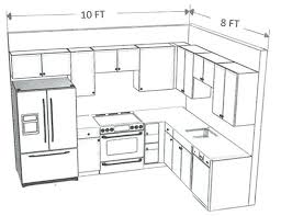 small kitchen remodel ideas white cabinets ikea 2015 modern galley
