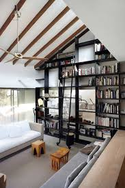 Ideas For Bookshelves by Chic Look With Bookshelves For Living Room U2013 Bookshelves Ideas For