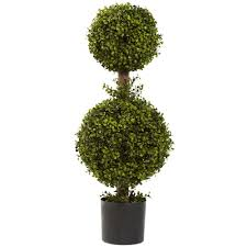 Topiary Frames Wholesale Topiaries The Home Depot
