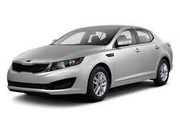 2011 kia optima price trims options specs photos reviews
