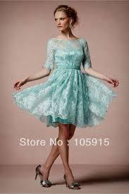 knee length modest homecoming dresses naf dresses