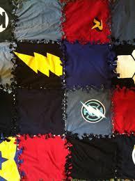 Diy Room Decor Easy Owl Pillow Sew No Sew No Sew T Shirt Blanket No Sew T Shirt Blanket Simplicity U0027s