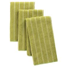 How To Become A Kitchen Designer by Now Designs Kitchen Towels Now Designs Kitchen Towels And Retro