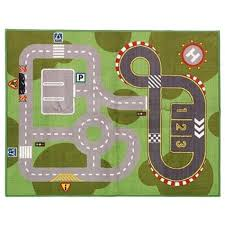 Cheap Childrens Rugs Cheap Ikea Car Rug Find Ikea Car Rug Deals On Line At Alibaba Com