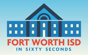 facts you didn u0027t know about fort worth isd infographic