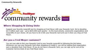 fred meyers gift registry auburn valley humane society fred meyer and donations now
