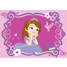 chambre princesse sofia deco chambre princesse sofia 005945 emihem com la meilleure