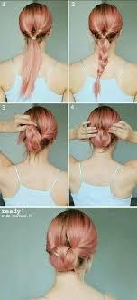 best 25 waitress hair ideas on pinterest waitress hairstyles