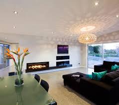home interior shows home design tv shows home design tv shows design