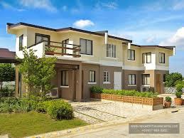 house model images alice house model lancaster houses for sale in cavite lancaster