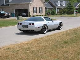 corvette c4 forum fikse fm 5 wheels corvette forum c4 corvette