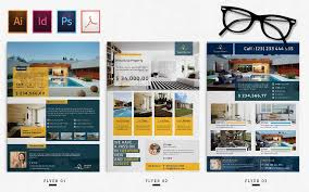 indesign flyer templates top 50 indd flyers for 2017