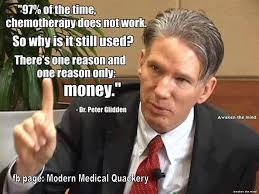 Chemo Meme - chemotherapy is a waste of money 97 of the time chemo doesn t