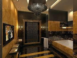 gold bathroom ideas black and gold bathroom ideas sumptuous design ideas black and gold
