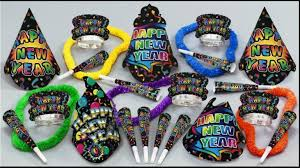 new year supplies new years party supplies android apps on play