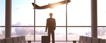 business travel images Business travel classic travel jpg