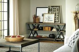 decorative tables for living room decorative end tables living room large size of living table sets