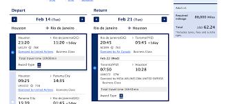 100 united change flight fee new sfo flights united fee