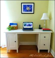 Hemnes Corner Desk Hemnes Corner Desk Computer Desk Corner Hack Best Images On Solid